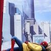 【映画感想】 スパイダーマン・ホームカミング