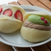 横浜のパン屋「Good Morning Table」