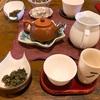 中華街へ行ったら必ず行くべき名店@中国茶専門店「悟空茶荘」