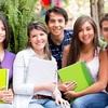 Hệ thống giáo dục Mỹ - 4 loại trường trường đại học bạn cần biết