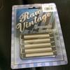 【ギターパーツ】Raw Vintage  RVTS-1