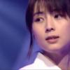 【ZARD】【坂井泉水】さん、 永遠なれ・・・!!