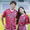 DAZN×CanCam×Jリーグがまさかのコラボで、まさかの企画w  西大伍選手×今井美桜さんの1日神戸ガチデート!