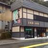 山城屋山葵店