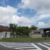 東日本&北海道パスの旅 5日目 ② 特別史跡 三内丸山遺跡を巡る