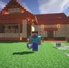 【minecraft】マイクラエンカウント 第8回 ~今クラ再現 ハヤシ地区 part1~ 【マインクラフト】
