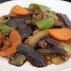 油の多い中華料理をヘルシーに。西友の「麻婆茄子の素」で油を減らそう