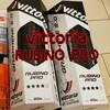 Vittoria RUBINO PRO G2.0購入!