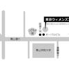 「ひきこもり女子会 Presents by ひきこもりUX会議」のご案内