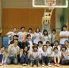 国際日本学部ゼミ対抗スポーツ大会!