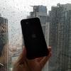 【iPhone 11】香港3HKローミングeSIMは香港で使えない?データプランeSIMを別途購入することに。