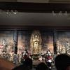特別展「仁和寺と御室派のみほとけー天平と真言密教の名宝ー」