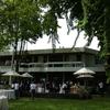 タイ人の結婚式に出席 @バンコク