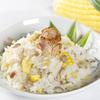 もち米をあてに〆をうるち米にするベトナム人