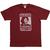 大迫勇也がオマーン戦前半で2ゴールの活躍!「半端ない」とは?Tシャツ・元ネタ動画・グッドルーザー中西選手!