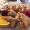 グアムで食べる、古き良きアメリカ料理 — スリー スクエア(Three Squares)