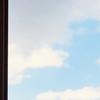 青い空が見えてきた!