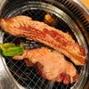 【岡山市北区】焼肉きんぐ大供店で焼肉食べ放題🎶厚切り熟成肉も頼み放題🎶