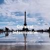 パリに行きたいと思ったら!【知っていると安心な基本情報まとめ】