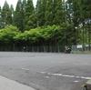 バイク乗りのための清和県民の森キャンプ場のレビュー