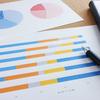 大まかな財務会計と繊細な管理会計が経営を支える