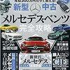 日本とドイツ 両メーカーの怠慢 そして 赤と銀がタイマン