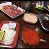 どうしても食べたいおつまみがあったので、日帰りで和歌山観光してきた