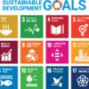 ヤーコンは「SDGsビジネスマスター」の称号を手に入れた!~鉄道SDGsへの挑戦~