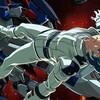 機動戦士ZガンダムIII −星の鼓動は愛−   Ch.600 アニマックスHD