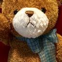 Alarm Clock for A Teddy Bear