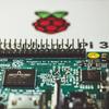 Raspberry Piを買ったら最初にやること