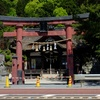 白髭神社@滋賀2019