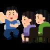 発達障がいと自分を表現できない子とは?【発達障がい 学習塾】ふぉるすりーるブログ 2020/2/2②