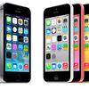 国内版SIMフリーiPhone5s/5c、ドコモでXiパケ・ホーダイフラット/ライト、Xiデータプランフラット、プラスXi割も契約可能