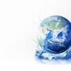 【書評】最強に面白い!地球46億年の歴史とは?