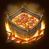鍋の季節、秋の縄文鍋を考えてみた。