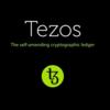 Decred, Tezosから考える暗号通貨のガバナンス問題