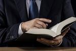 認知機能が上がりEQも高まり……読書をしないビジネスパーソンが損している5つの理由