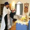 パニヒダを献じました~正教会での永眠者への祈りの教義について