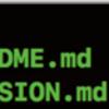 PT3で録画したハイビジョンtsファイルに埋め込まれたEPGから番組情報をコマンドで取り出す