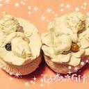 Tete*Gift〜お母さんと子ども達の過ごしやすい未来を見つけるためのカフェ&サロン♡〜
