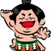 """金曜イチから「""""相撲女子=スー女"""" イマドキの楽しみ方!」"""