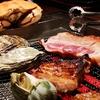 海鮮バイキング難陀|カニや寿司が食べ放題!旅行客におすすめのお店:北海道札幌市