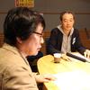 CBCラジオ「健康のつボ~脳卒中について~」 第5回(平成30年10月4日放送内容)