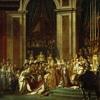 ルーヴル美術館の見どころ解説【ナポレオンの戴冠式】Le Sacre de Napoléon