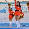 静岡マラソン レポ 最終回