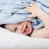 卒乳してから約1週間。その後の変化はどう?嘘のように夜泣きがなくなり初めて朝まで眠ってくれたよ!