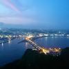 1泊で江ノ島&鎌倉を120%楽しめる観光コースをご紹介します!①