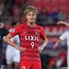 蓮版 アジアカップ日本代表選出可能性一覧