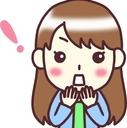 心配性ママの発達障害児育児☆